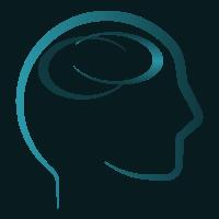 clinica de psicologia y neurociencia santiago de compostela rocio lozano miranda
